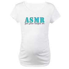 ASMR get your tingle on Shirt