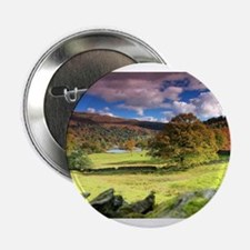 """Rydal View 2.25"""" Button"""