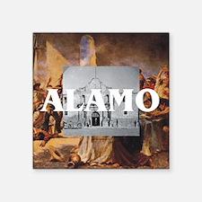 "ABH Alamo Square Sticker 3"" x 3"""