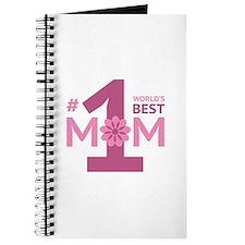 Nr 1 Mom Journal