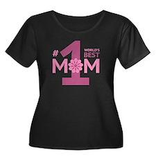 Nr 1 Mom T