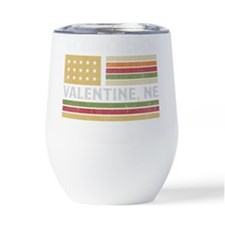 April 1 Thermos Can Cooler