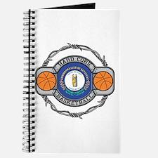 Kentucky Basketball Journal