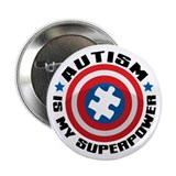 Adhd Buttons