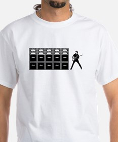 jcm800 marshall stacks Shirt