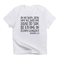 Team Eli T-Shirt
