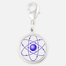 atom Charms