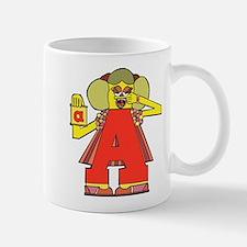 Miss a Mug