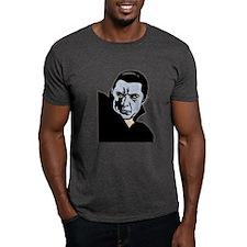 Original Drac T-Shirt