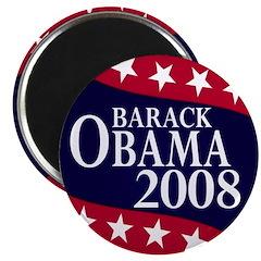 Barack Obama 2008 2.25