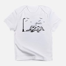 Stug Infant T-Shirt