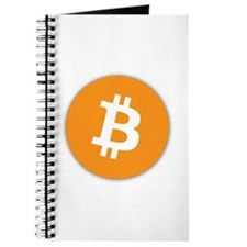 bitcoin Journal