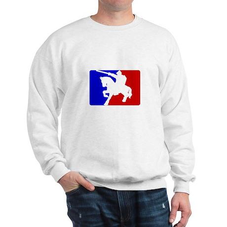 Pro Knight Sweatshirt
