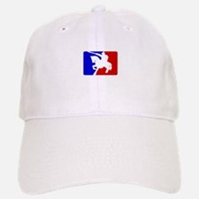 Pro Knight Baseball Baseball Cap