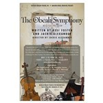 The Obeah Symphony Large Poster