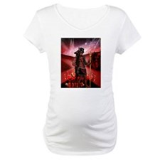 Esu-Anubis Shirt