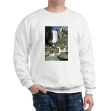 Vernal Falls Sweatshirt