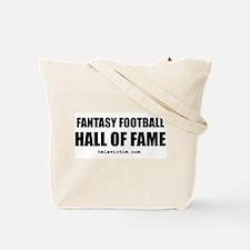 """""""HALL OF FAME"""" Tote Bag"""