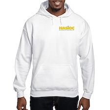 NASIOC.com Hoodie