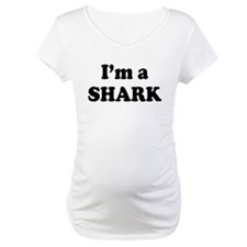 Im a Shark Shirt
