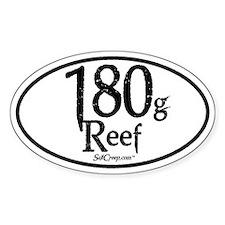 180g Reef