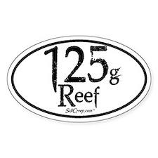125g Reef