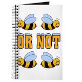 Drama students Journals & Spiral Notebooks