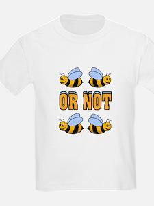 SHAKESPEARE T-Shirt