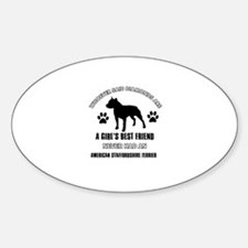 American Staffordshire Terrier Mommy designs Stick