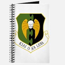 Cute Ka Journal