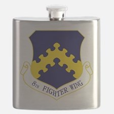 8th FW.PNG Flask