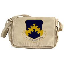 8th FW.PNG Messenger Bag