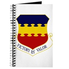 20th FW - Victory By Valor.PNG Journal