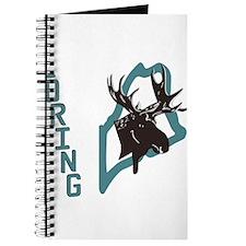 Cute 42nd Journal