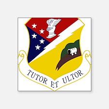 49th FW - Tutor Et Ultor - Old Version.PNG Square