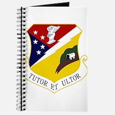 49th FW - Tutor Et Ultor - Old Version.PNG Journal