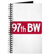 97th Bomb Wing - Red Flag.PNG Journal