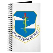 380th ARW Journal