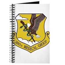 380th Medical Group.PNG Journal