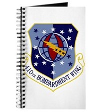 410th Bomb Wing.PNG Journal