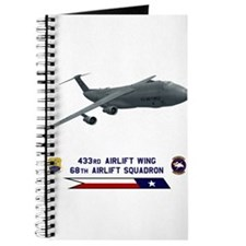 433rd Airlift Wing - Alamo Wing C-5.PNG Journal