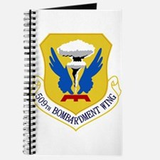 Cool Air force bombardment space wing units Journal