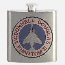 F-4 Phantom II.PNG Flask