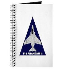 F-4 Phantom II Triangle.PNG Journal