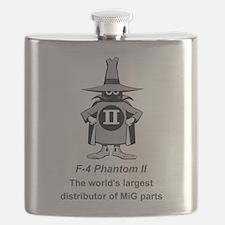 F-4 Phantom II Spook - MiG Parts.PNG Flask