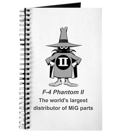F-4 Phantom II Spook - MiG Parts.PNG Journal