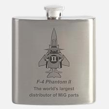 F-4 Phantom II Spook - MiG Parts #2.PNG Flask