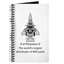 F-4 Phantom II Spook - MiG Parts #2.PNG Journal
