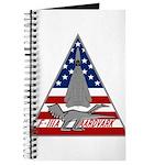 F-111A Aardvark Journal