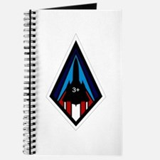SR-71.PNG Journal